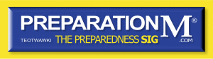 Preparation M: The Preparedness SIG