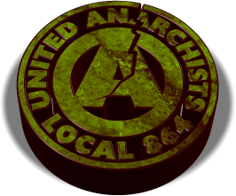 United Anarchists Local 864