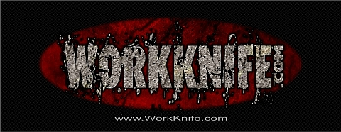 WorkKnife.com logo